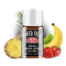 Power Fruit Dreamods N. 13 Aroma Concentrato 10 ml