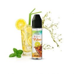 Colime Kabee Flavor - Liquido Scomposto Aroma da 20ml