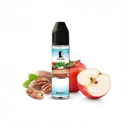 Applepecan LOP - Liquido Scomposto Aroma da 20ml