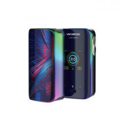 Luxe Nano Box Mod Vaporesso - Kit solo Batteria