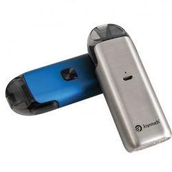 Atopack Magic Kit Joyetech Pod AIO - Sigaretta Elettronica con Batteria Integrata