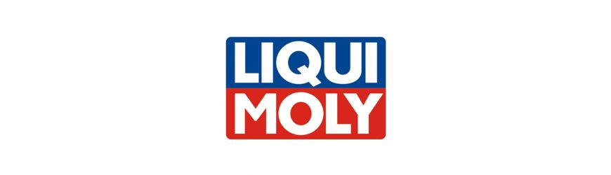 Oli e Liquidi