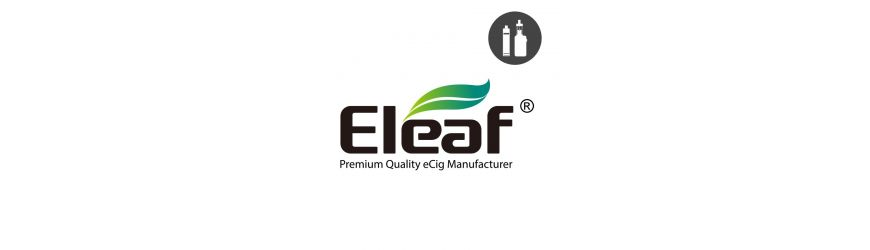 Kit Eleaf