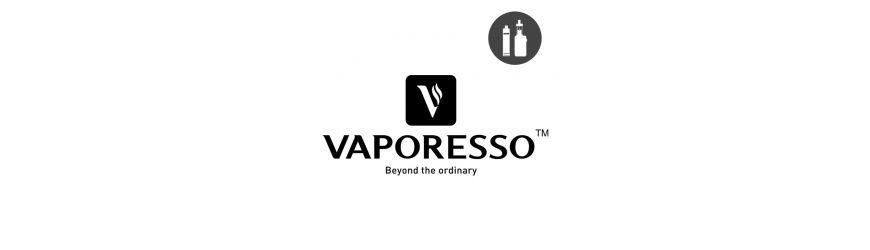 Kit Vaporesso