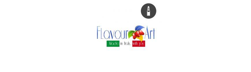 FlavourArt IT