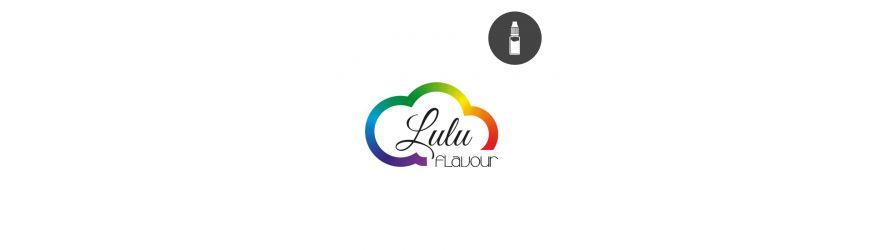 Lulu Flavour IT