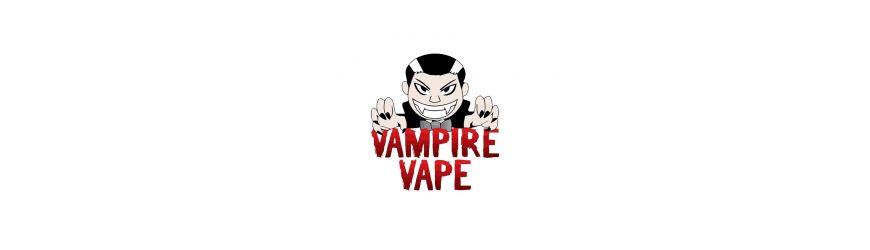 Vampire Vape GB
