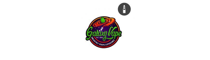 Galaxy Vape IT