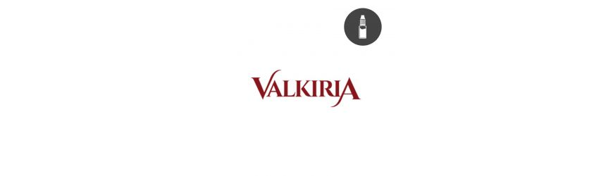 Valkiria IT