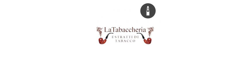 La Tabaccheria IT