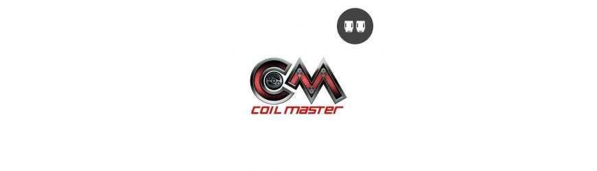 Coil Master