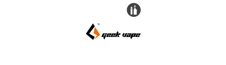 Kit Geekvape