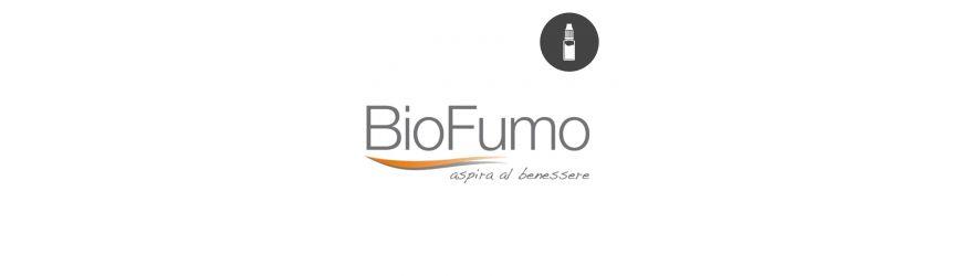 Biofumo IT
