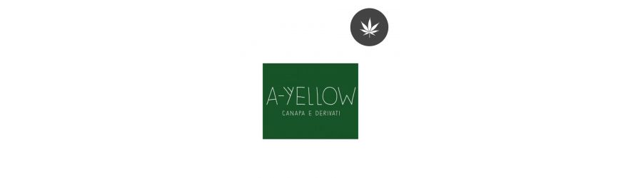 A-Yellow