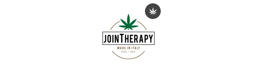 joinTherapy