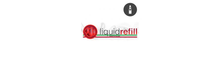 Liquid Refill IT
