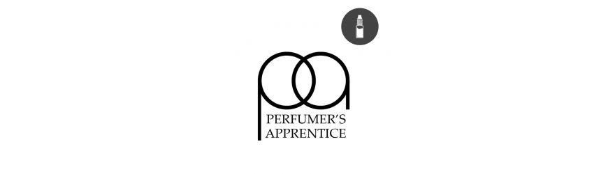 Perfumer's Apprentice US