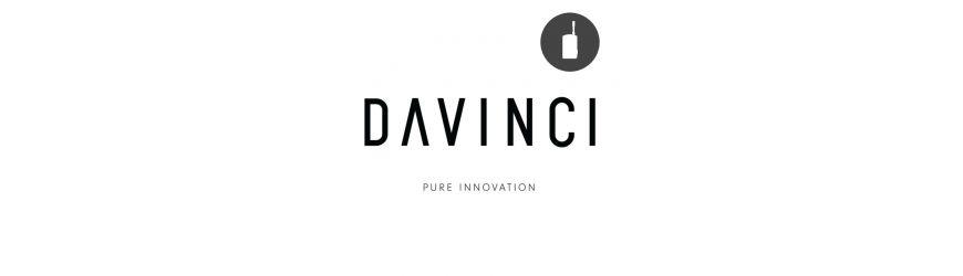 Kit Da Vinci