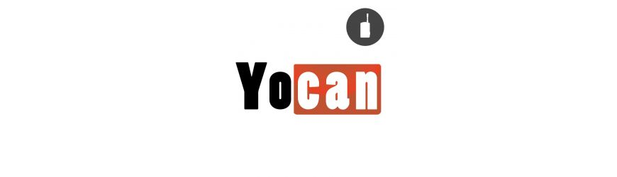 Kit YoCan