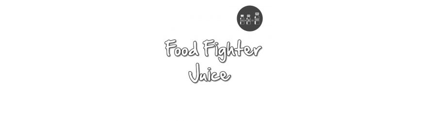 Food Fighter Juice US