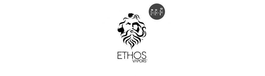 Ethos Vapors US