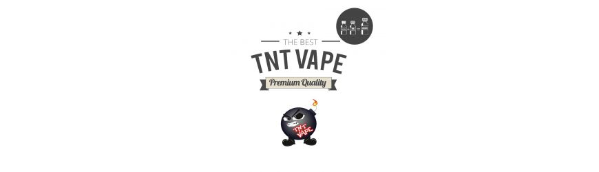 TNT Vape IT