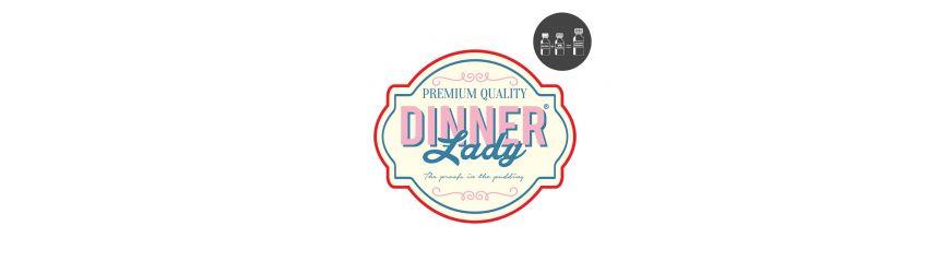 Dinner Lady UK