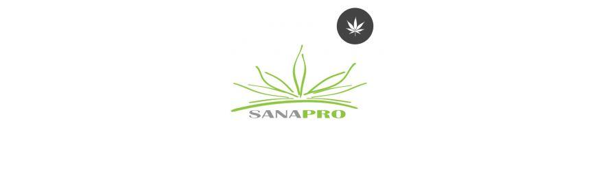 Sanapro