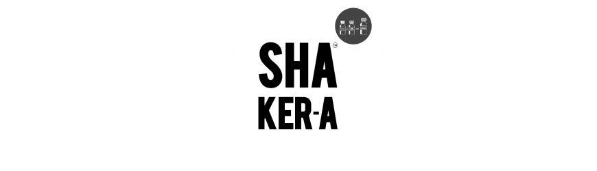 Shaker-A EU