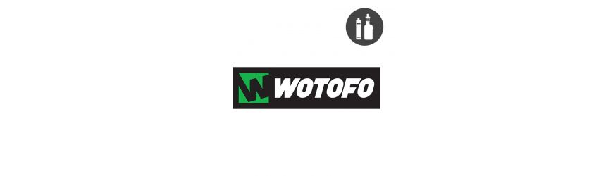 Kit Wotofo