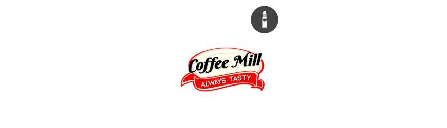 Coffee Mill US
