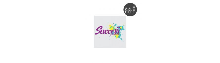 Success Juice US