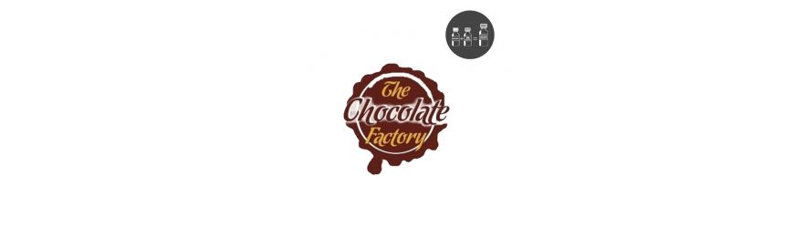 The Chocolate Factory