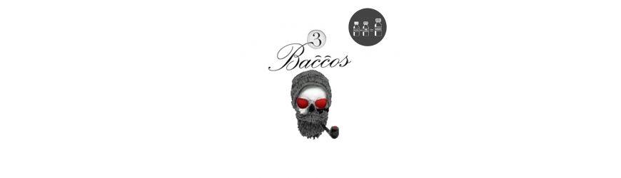 3 Baccos CA