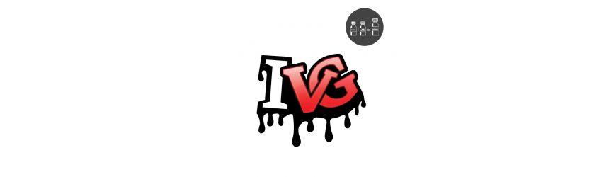 IVG UK