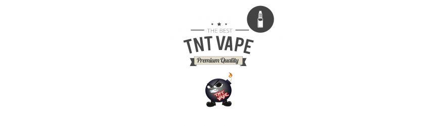 TNT Vape IT
