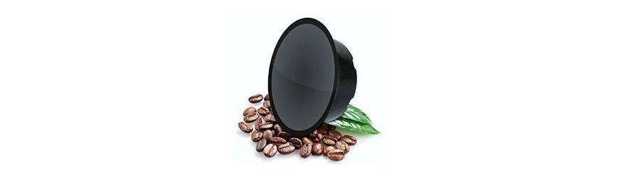 capsule compatibili lavazza a modo mio. Black Bedroom Furniture Sets. Home Design Ideas