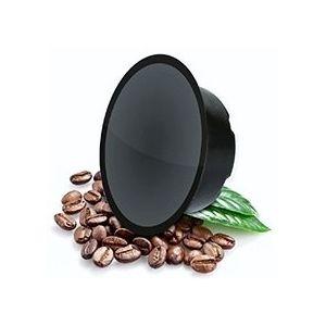 aiuto di rito estratto di chicco di caffè verde