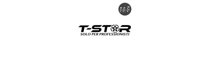 T-Star IT