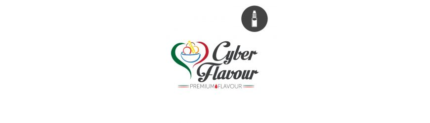 Cyber Flavour IT