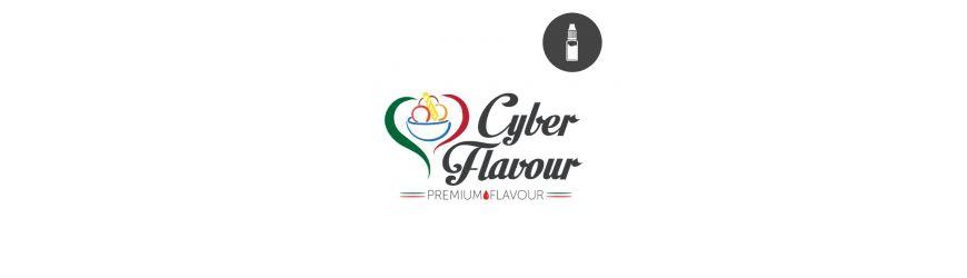Cyber Flavour IT