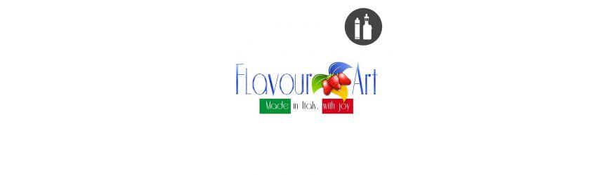 Kit Flavourart