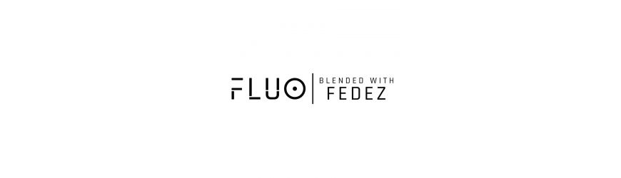 Fluo Blended with Fedez