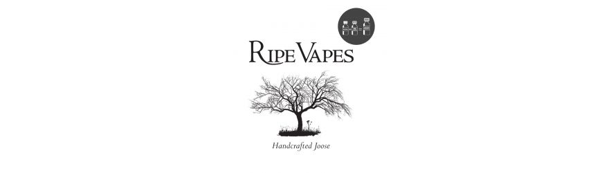 Ripe Vapes US