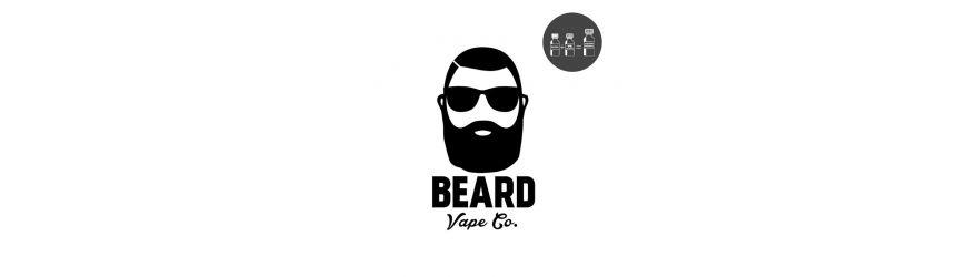 Beard Vape Co. US
