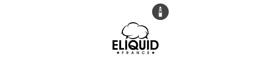 Eliquid France FR