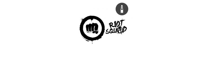 Riot Squad UK