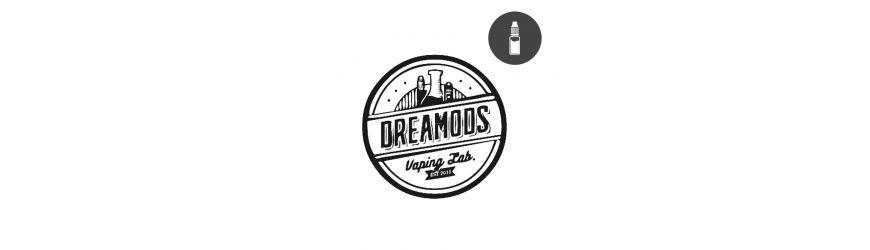 Dreamods IT