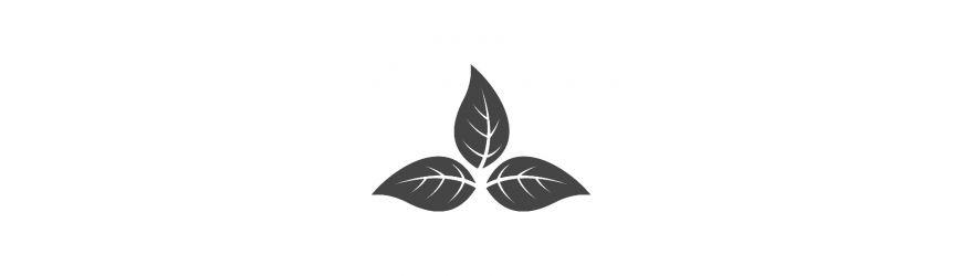 Tabacchi Organici