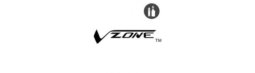 Kit VZone
